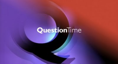 Question_time_logo
