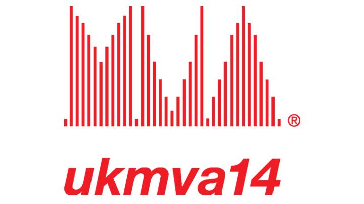 UKMVA_logo_2 copy