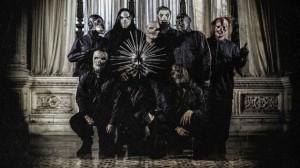 slipknot 2014-630-80