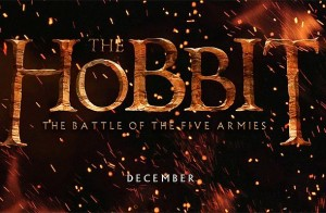 the-hobbit-the-battle-of-five-armies-trailer-breakdown-i-need-it-now