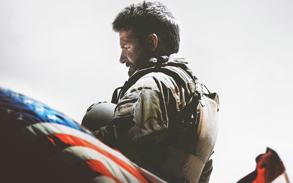 2014-American-Sniper-Movie-Poster-Wallpaper