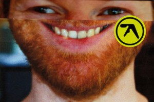 2014AphexTwin_SyroWeb_180814.gallery