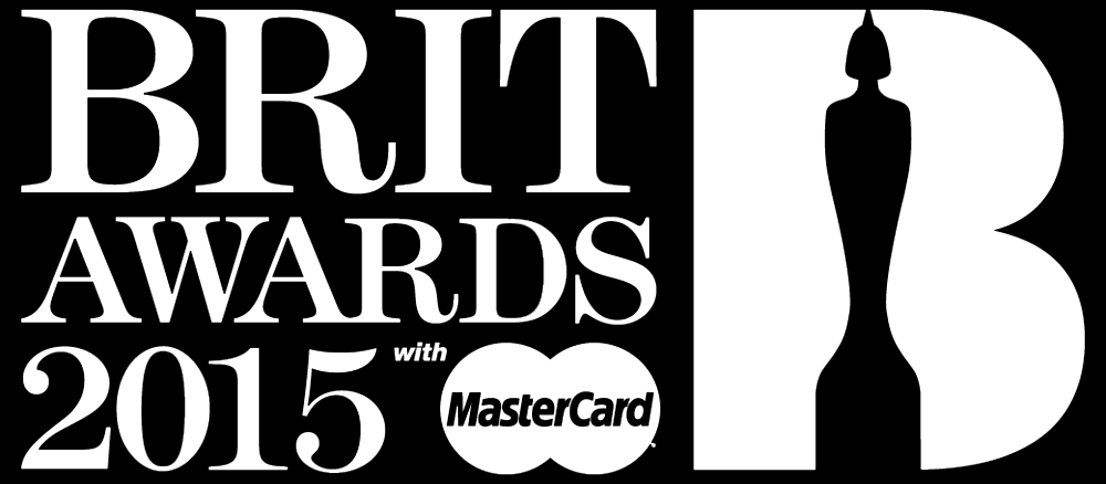 BRIT-Awards-2015-Logo2