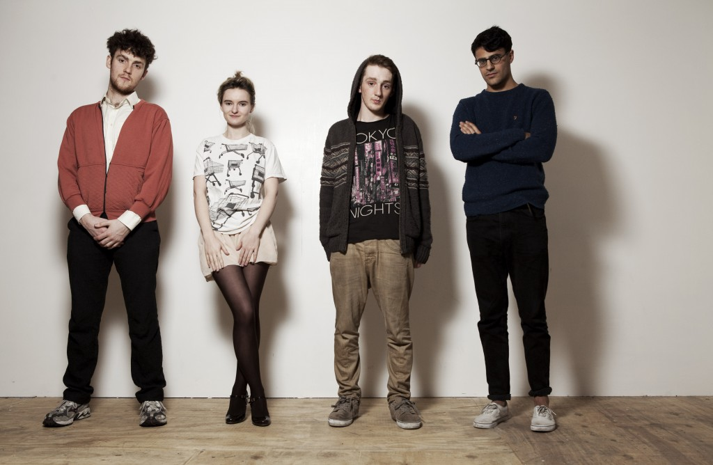 Clean-Bandit-Press-Shot1