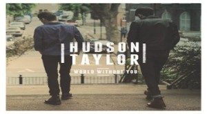 HT_Worldwithoutyou_single_2