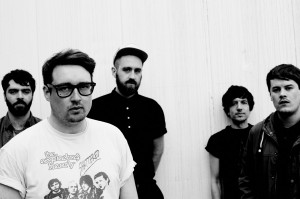 Hookworms_-_0714_-_Photo_Credit__Steve_Gullick_-_6283B_-_72_dpi