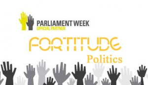 Parliament-Week