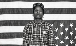 asap-rocky-lord-pretty-flacko-jodye-2-0