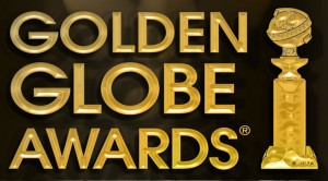 golden-globes-759