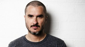 _81009682_4407100-low_res-radio-1-presenter-shots-2013-zane-lowe