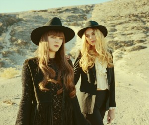 FirstAidKit_1