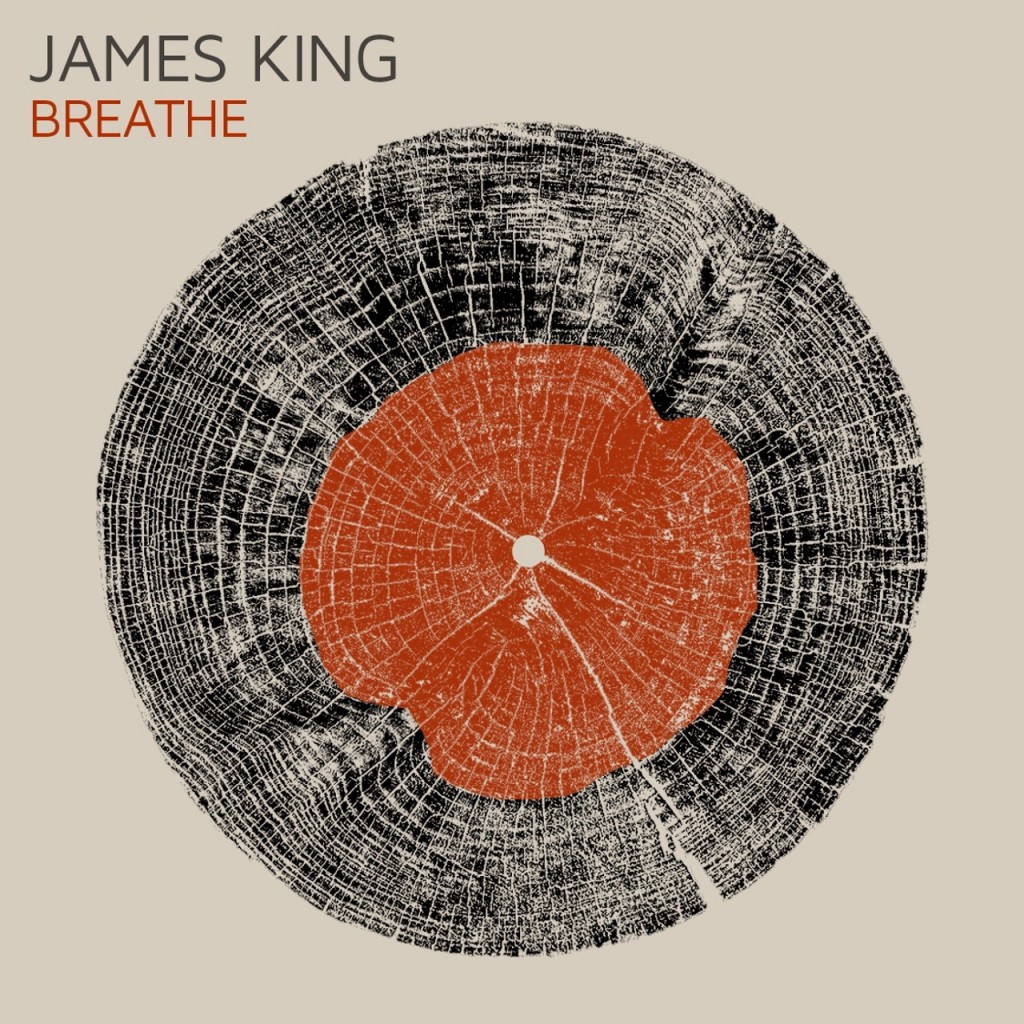 James King Artwork
