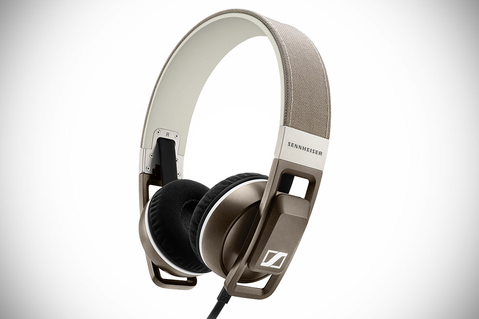 Sennheiser-URBANITE-Headphones-image-3