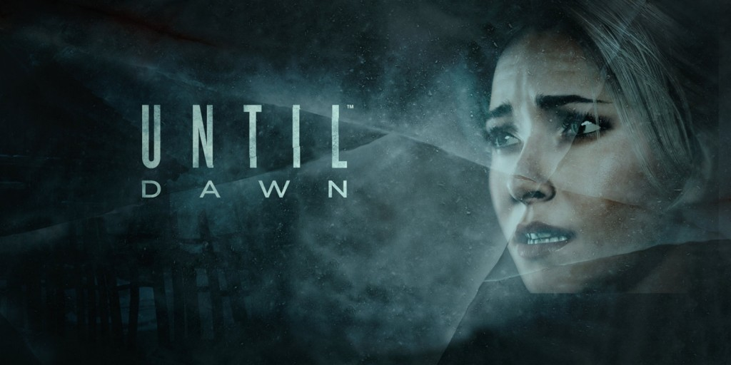 hayden-panettiere-until-dawn-until-dawn-silent-hills-ps4-dominates-horror-genre