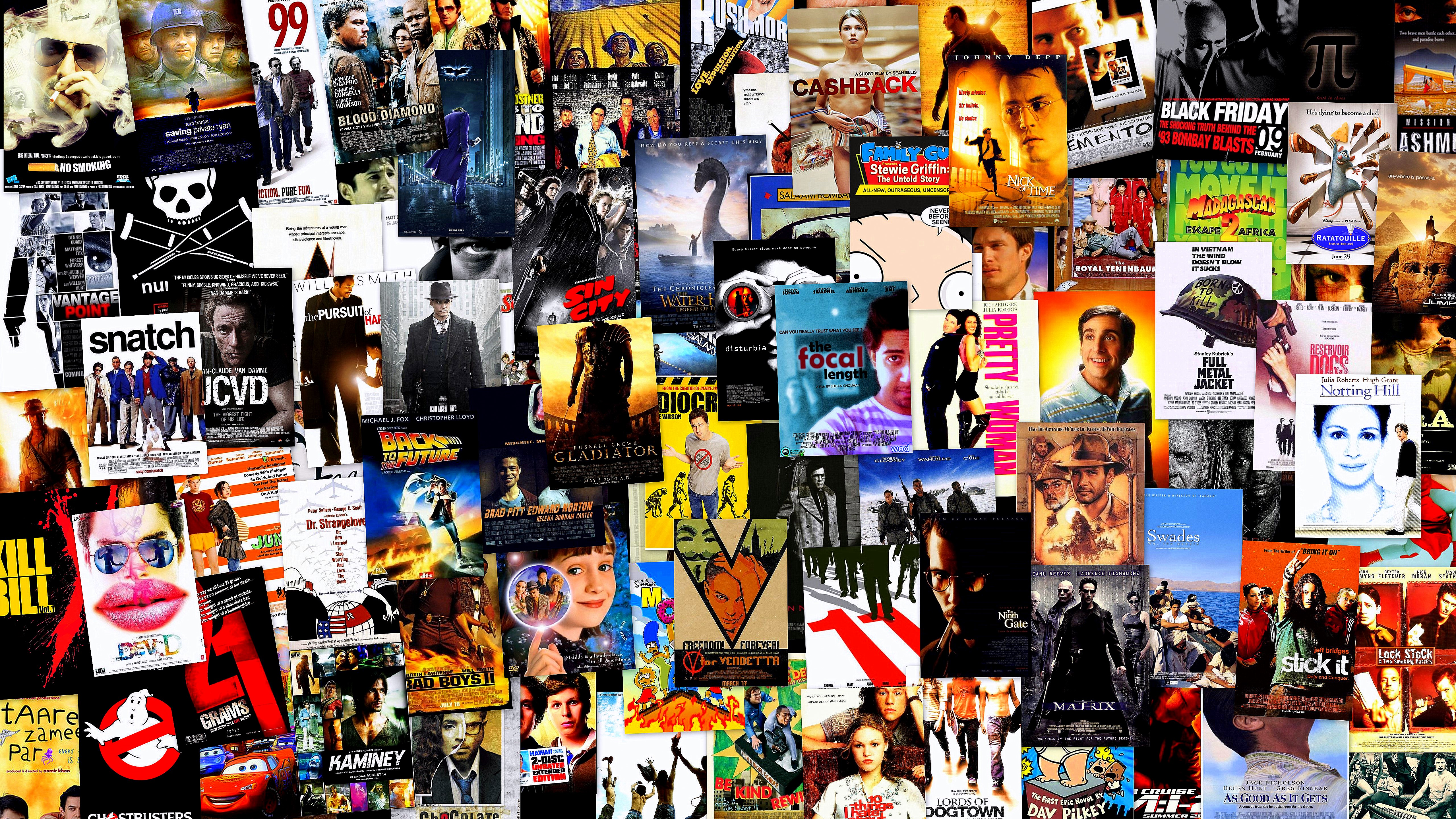 movie collage film films movies poster posters franchises favorite hd 1990s magazine fortitude wallpapers trivia tv hate favourites menace journals