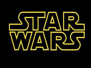 The_Star_Wars_Logo_Wallpaper_JxHy_zpsb7f43d19