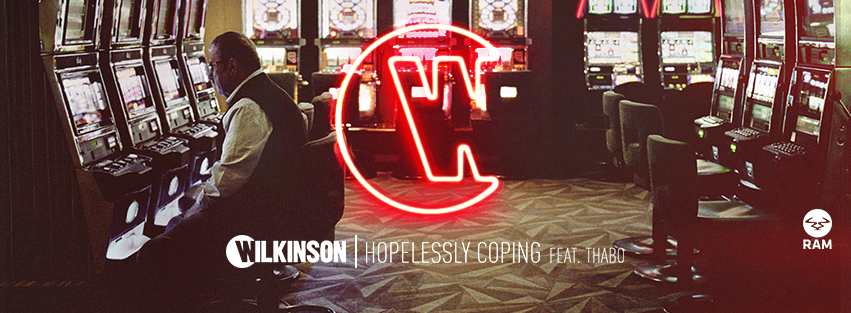 Wilkinson-Hopelessly-Coping