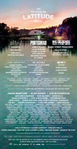 latitude2015line-up_marchannouncement_26