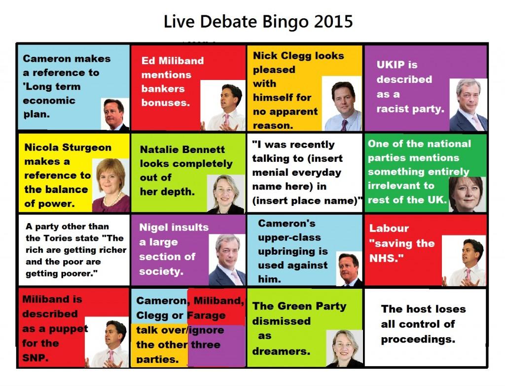 Debate Bingo JPEG