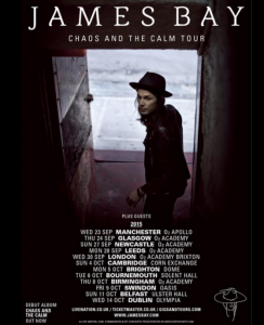 James-Bay-Tour-620x760
