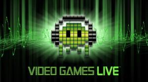 Video Games Live logo[1]