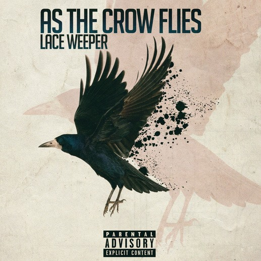 lace-weeper-album-cover