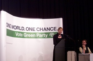 Caroline_Lucas_keynote_Green_Party_England_and_Wales_2006-09-23