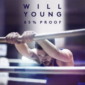 Will-Young-album-cover-85-proof-love-revolution-2015