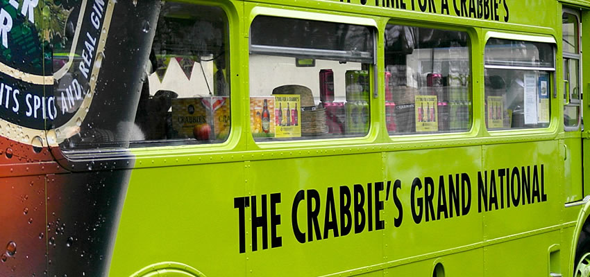 crabbies-bus-side