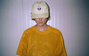 DIIV - Via Captured Tracks