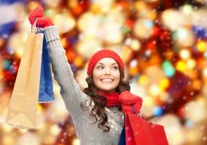 Cover_shopping_shutterstock_117085750
