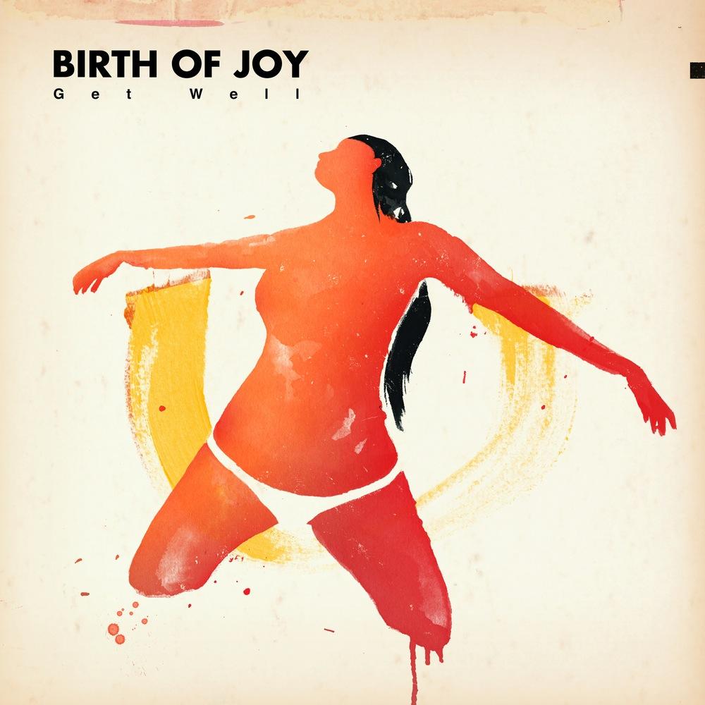 birthofjoy