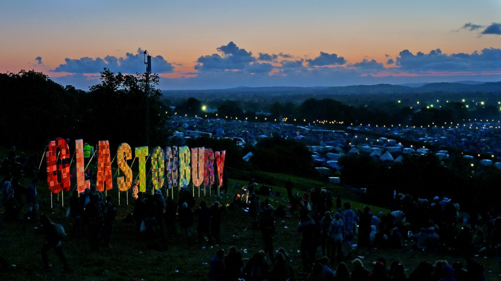 Glastonbury_Festival_2011