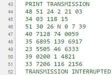 code-224x150