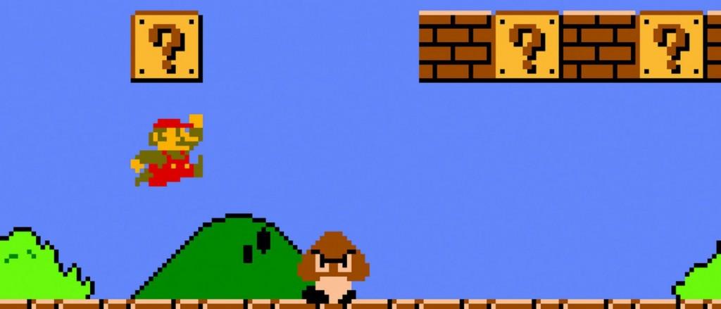 Mario_2_f.original