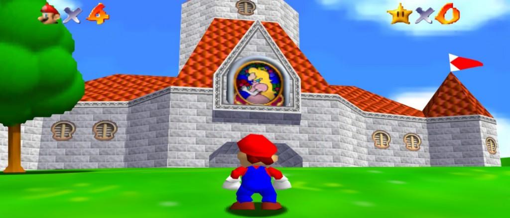 Mario_4_f.original