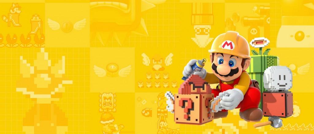 Mario_6_f.original