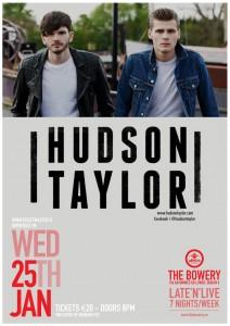 Hudson-Taylor FINAL---1