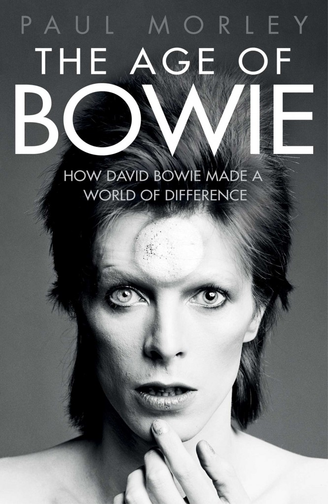 the-age-of-bowie-9781471148088_hr-1
