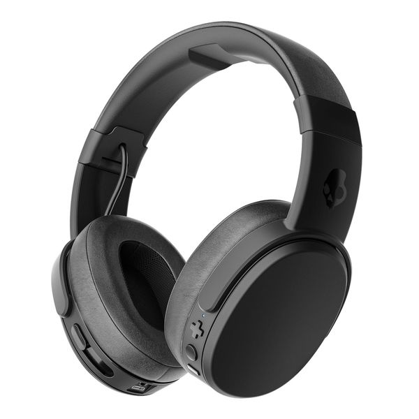 Skullcandy_Headphone_CRUSHER_WIRELESS_S6CRW-K591_11_1100_Angle