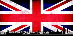 london-2023428_1280