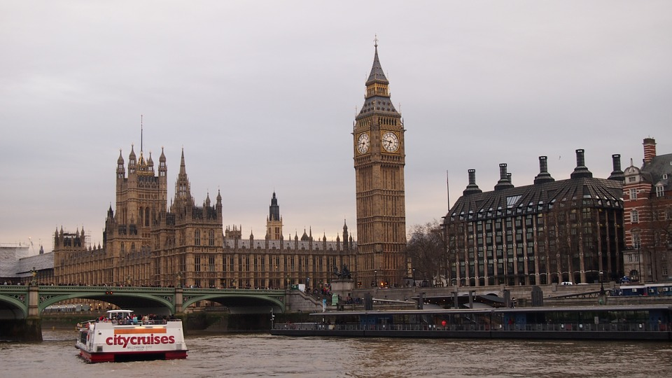london-709284_960_720