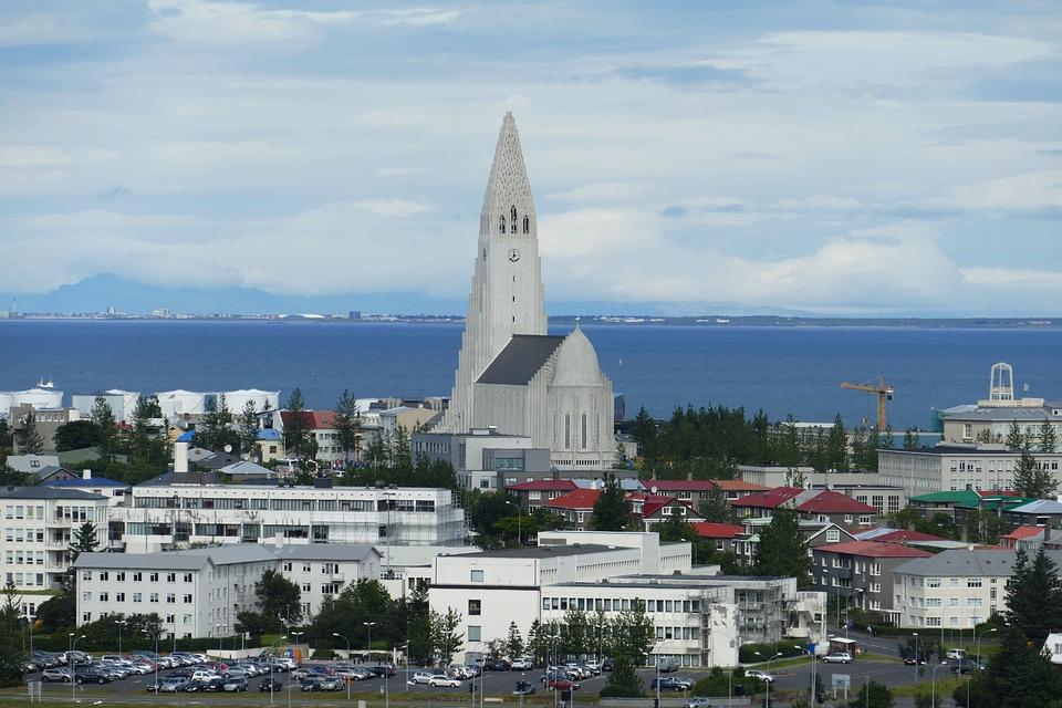 reykjavik-1591254_960_720