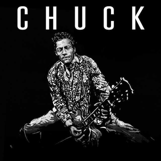 5tqs_ChuckBerryAlbumart650x650