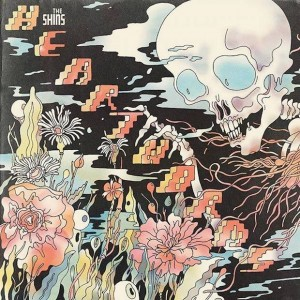 shins-heartworms-3