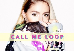 Call-Me-Loop_ArtworkFinal-lo-res