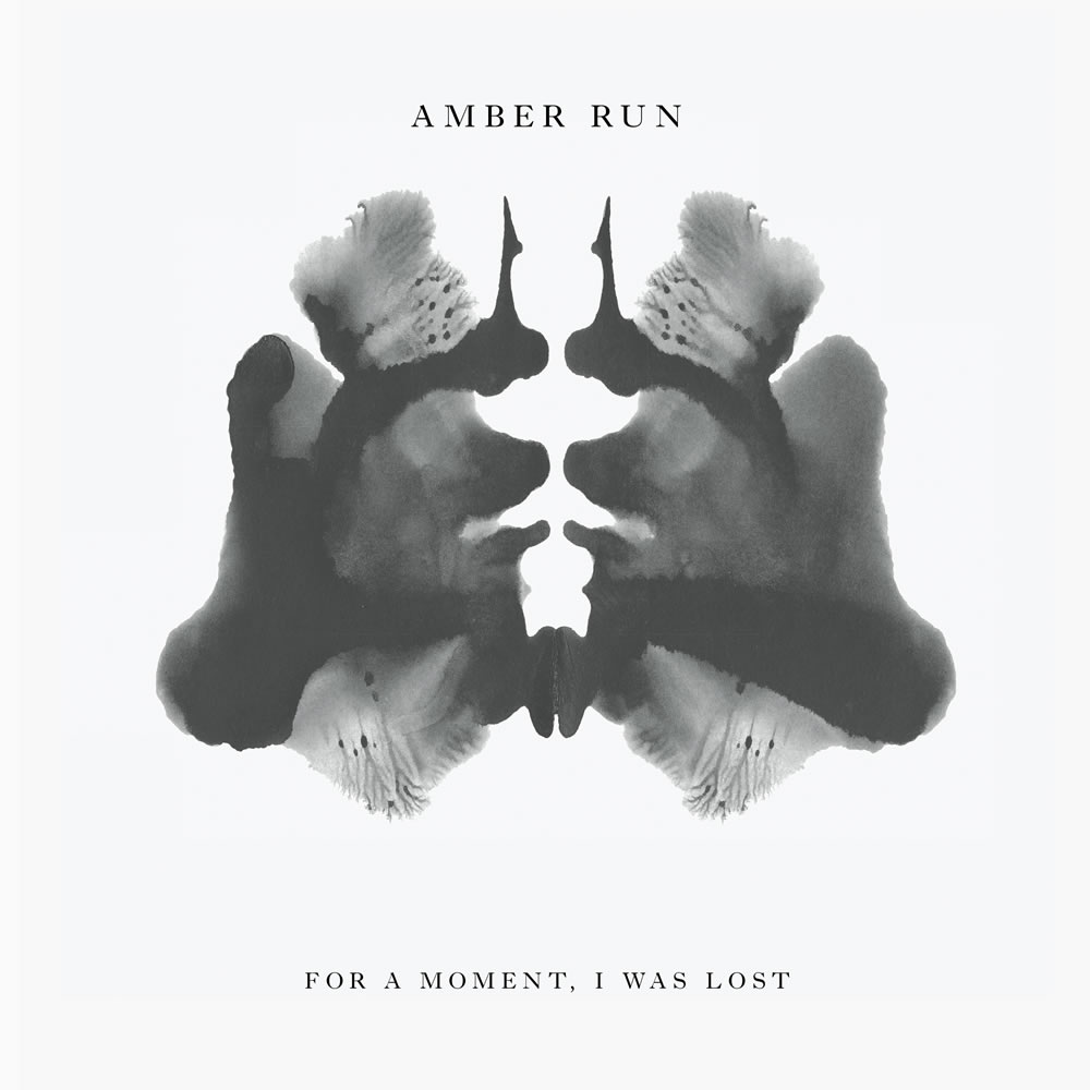 amber-run-artwork-1