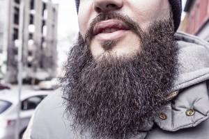 beard-698509_960_720