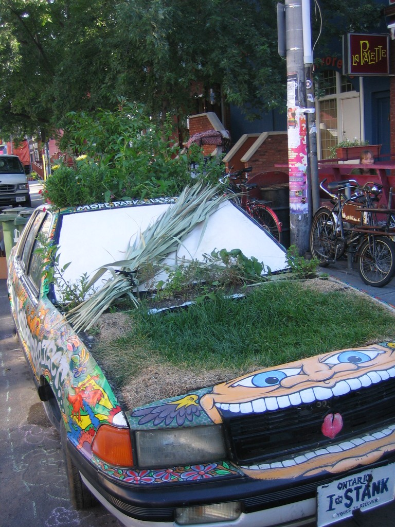 Eco_Car_in_Kensington