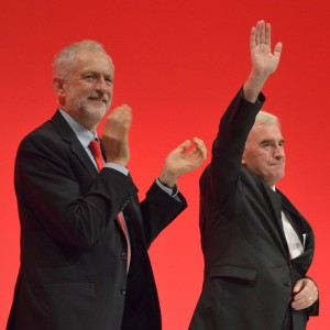 Jeremy_Corbyn_and_John_McDonnell,_2016_Labour_Party_Conference-1